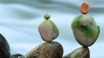 Повышение стрессоустойчивости: учимся переключаться и дозировать нагрузку