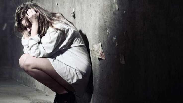 Что такое невротические расстройства – неврозы?