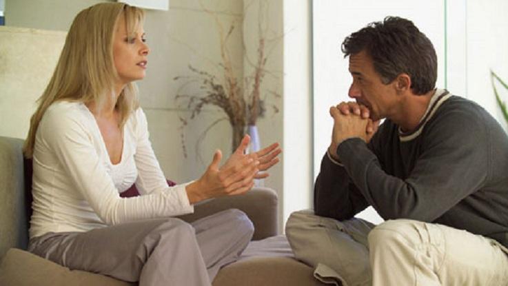 Давай поговорим_5 шагов к безопасному выражению недовольства