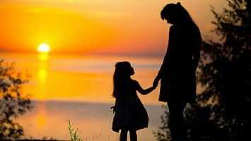 Оптимизм и его развитие у ребенка: советы родителям