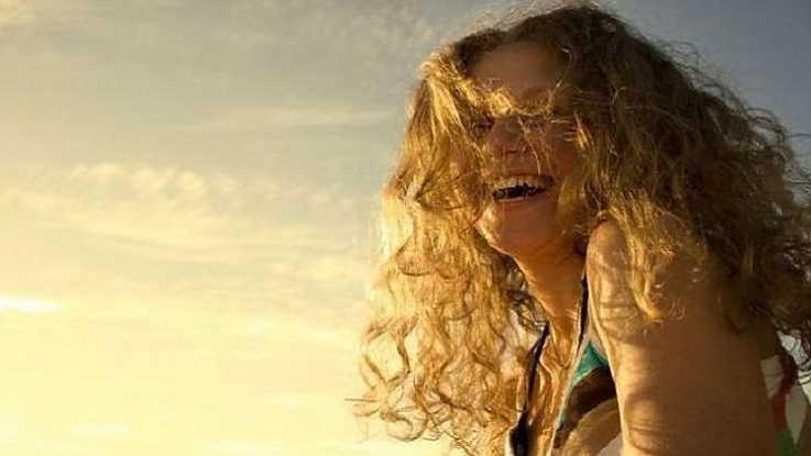 Позитивное настроение, здоровый сон и удовольствие: волшебство гормонов