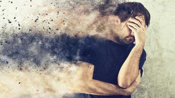 Психомоторные расстройства – двигательные расстройства, возникающие по причине психических нарушений