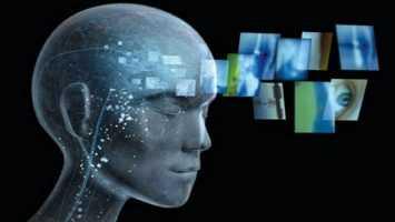 Расстройства ощущения - психосенсорные расстройства