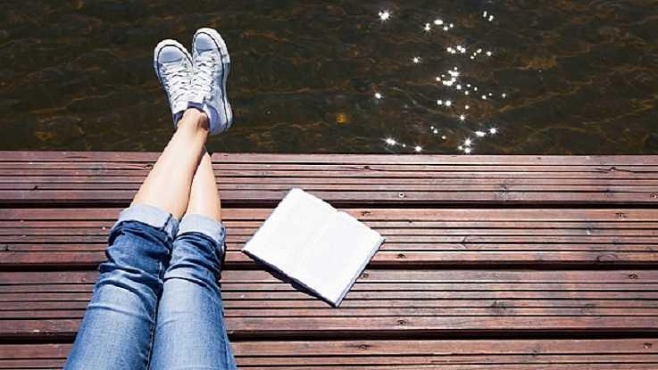 Slow life – философия медленной жизни