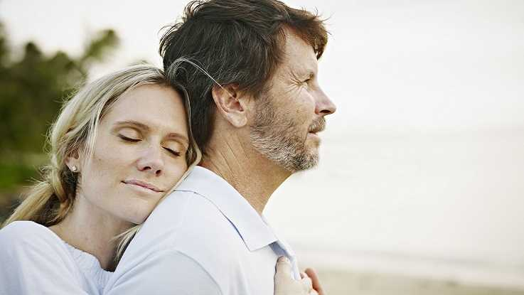 От чего стресс в сексе между мужчиной и женщиной
