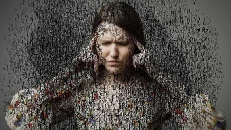 Как определить психосоматическое и соматоформное расстройство