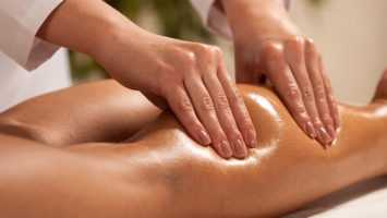 Лимфодренажный массаж лица и тела: эффективное омоложение