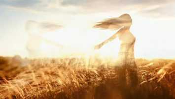 Полноценная личность: как стать самим собой