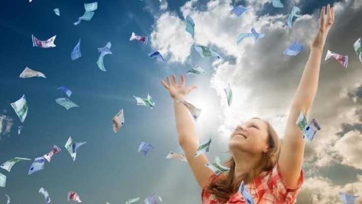 Позитивное мышление: залог счастья или его суррогат?