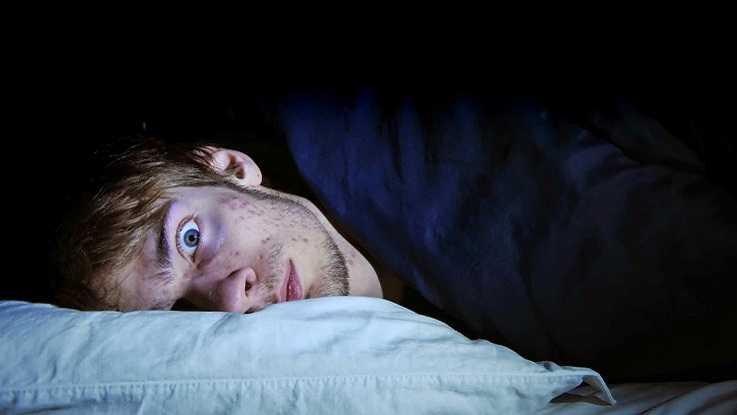 Боязнь темноты: как разобраться в себе и изменить свои реакции