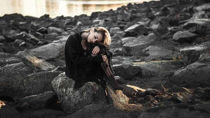 Любовь и предательство: виды предательства в отношениях