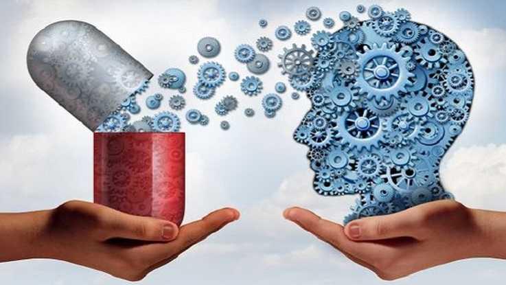 Болезнь Альцгеймера, ее симптомы и проявления