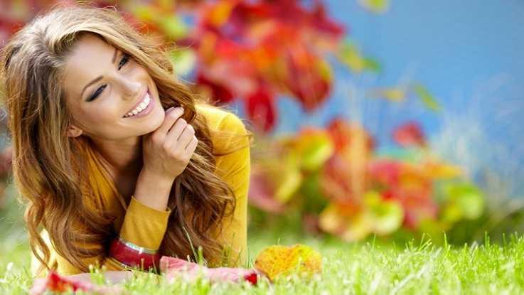 Что нужно делать каждый день, чтобы чувствовать себя счастливым?