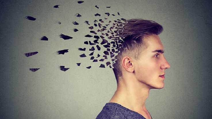 Психический больной в семье: как родственникам не потерять себя, помогая больному шизофренией