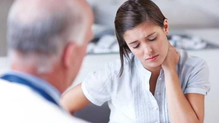 Психосоматика заболеваний: гипертония