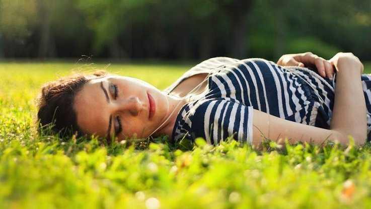 Релаксация души: лучшие техники для расслабления
