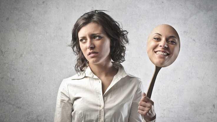Заниженная самооценка и неуверенность в себе: суть проблемы