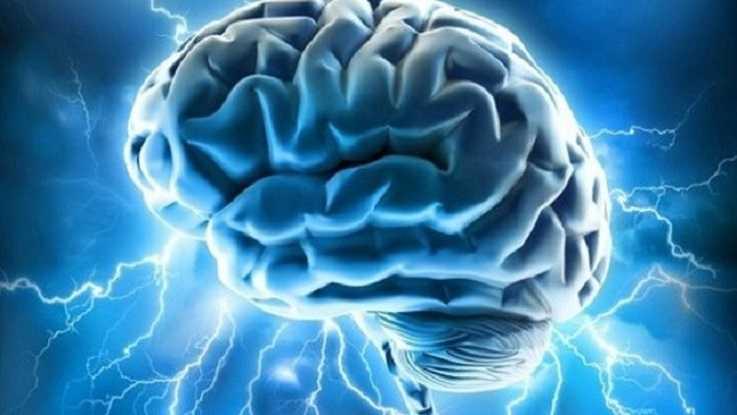 Черепно-мозговая травма и ее последствия