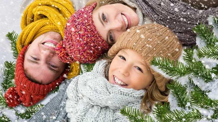 Эмоции детей: как научить ребенка быть в контакте со своими чувствами