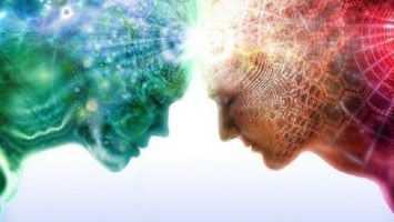 Сопереживание: является ли эмпатия благом или проклятием?