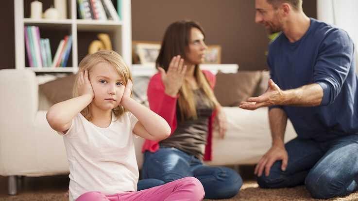 Формирование и развитие личности в дисфункциональных семьях