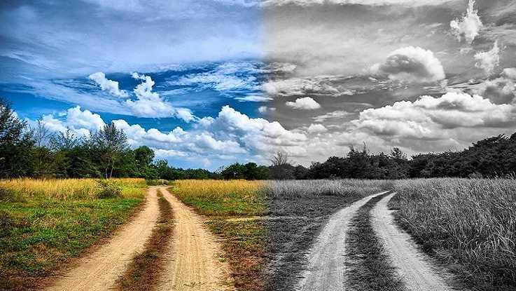 Изменяем жизнь к лучшему: советы психолога по «перезагрузке»