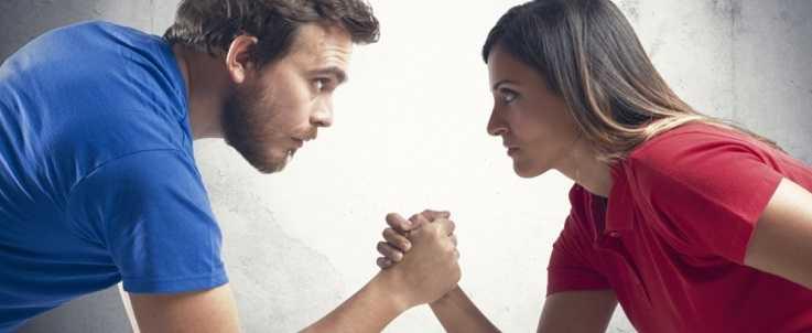 Как разговаривать с мудаками: эффективные советы Марка Гоулстона