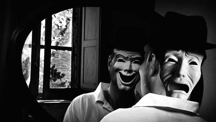 Проблемы честности с собой: не говорите «все хорошо», когда «все плохо»