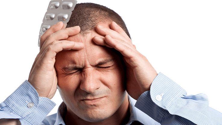 Психосоматика гипертонической болезни