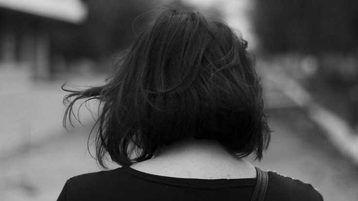 Депресія – причини, симптоми та допомога
