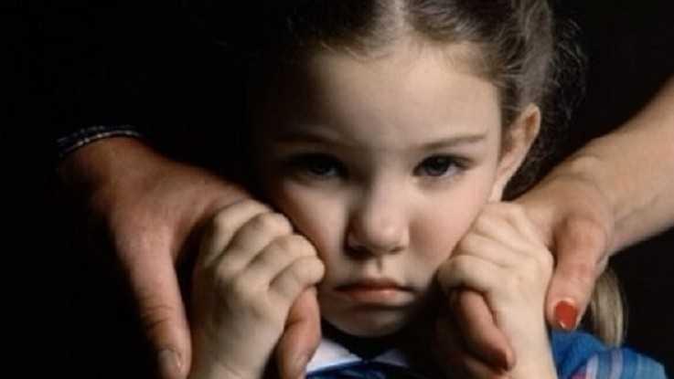Агрессивное поведение к ребенку. О сложностях родительских отношений