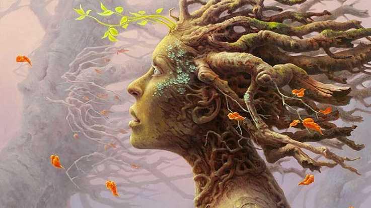Больные шизофренией: внутренний мир и чувства при возникновении и развитии заболевания
