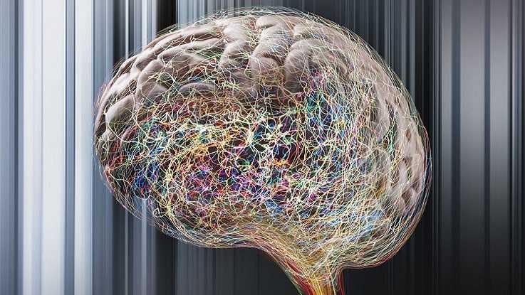 Эмоциональные нарушения при шизофрении: депрессия, мания и апатия (формирование шизофренического дефекта личности)