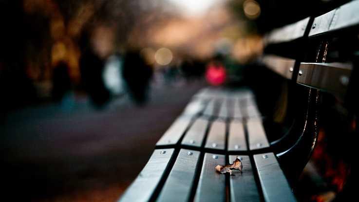 Одиночество человека: извечный страх