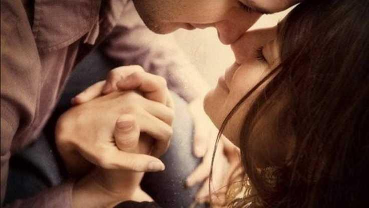 Психология отношений: чего на самом деле хотят мужчины в отношениях