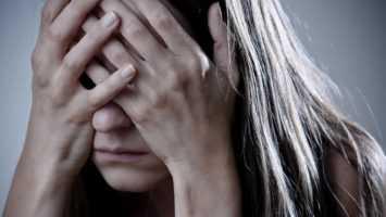 ПТСР – що це за розлад?