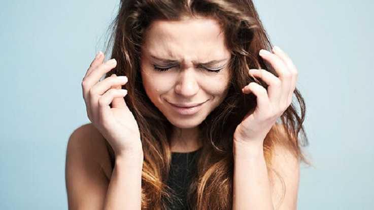 Разбуди эмоции: как изменить свою эмоциональную реакцию