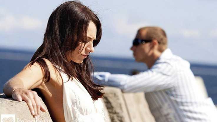 Сімейне насильство: агресія, яка обгортає – розпізнати, щоб захиститися