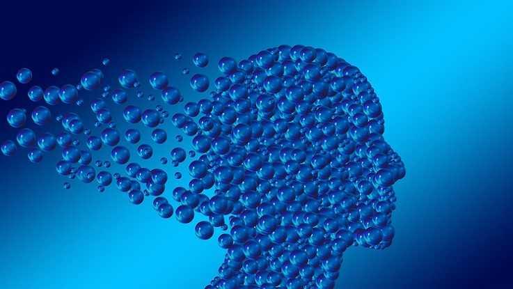 Слабоумие_Психические расстройства при атрофических заболеваниях головного мозга