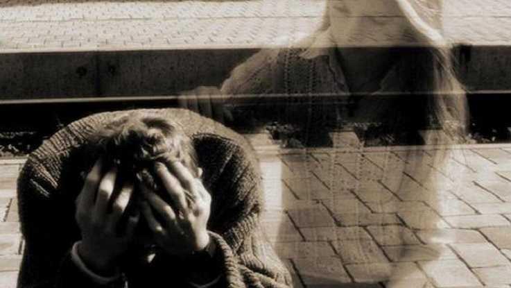 Суть кризиса: как выйти победителем из личностного кризиса