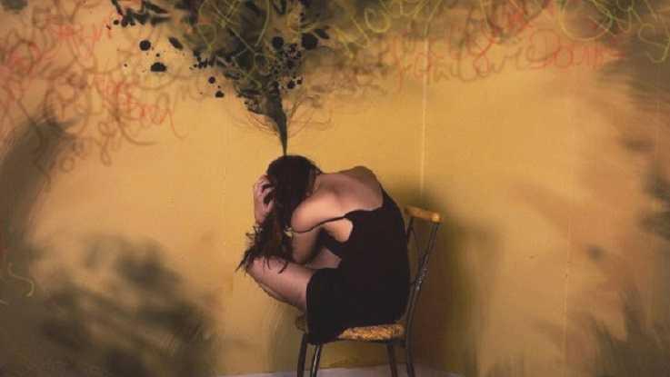 Нав'язливі думки і дії: боротьба з обсесивно-компульсивним розладом (ОКР)
