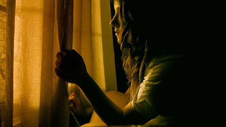 Душевная боль и ее влияние на личность