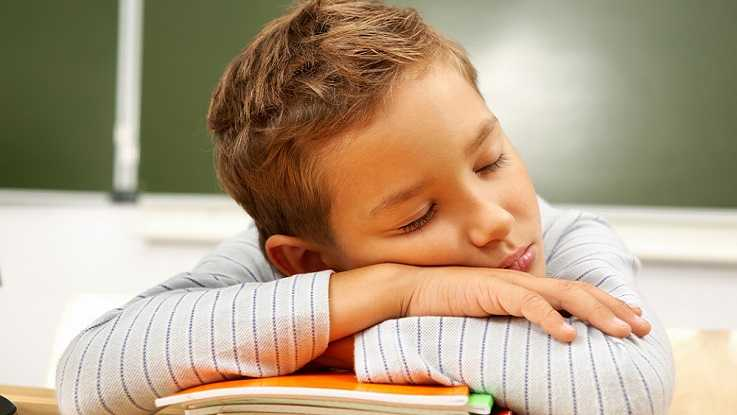 Гиперопека: как родительская любовь может навредить ребенку