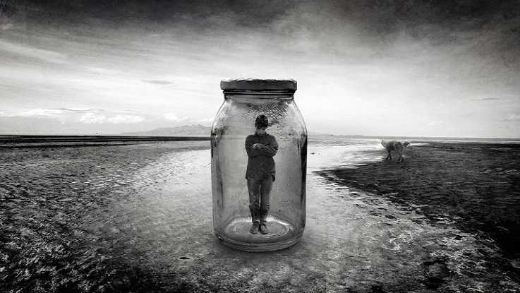 Жизнь без обид: о реальности и ожиданиях