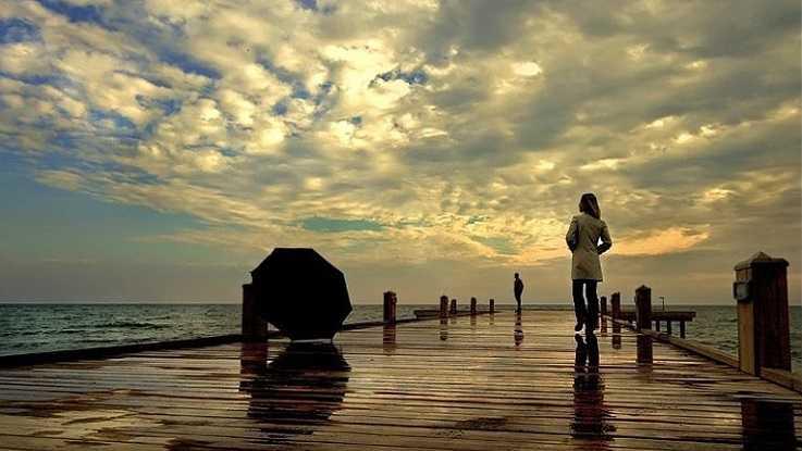 Как избавиться от депрессии: Простые правила, которые позволят вам оставаться «на плаву»