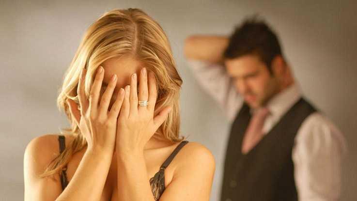 Конфлікти у відносинах: як їх вирішувати?