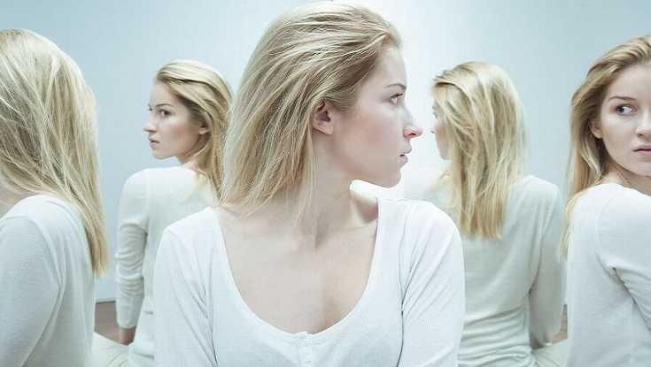 Лікування шизофренії: інформація для хворих та їхніх родичів