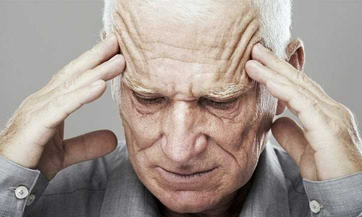 Органические поражения головного мозга: признаки и основные проявления