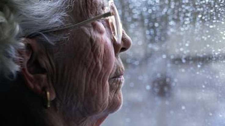 Слабоумство, деменція: види, симптоми та лікування
