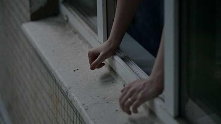 Суицид, суицидальное поведение, связанное с психическими расстройствами